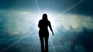 Das Individuum Astralreisen lernen