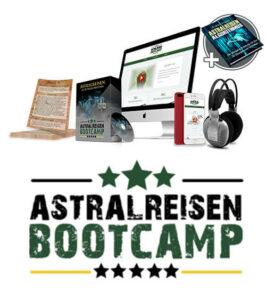 Erfahrungen mit dem Astralreisen Bootcamp von Andi Schwarz