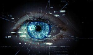 Was ist real? Leben wir in einer Matrix?