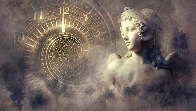 5 Fragen & Antworten über Geistführer
