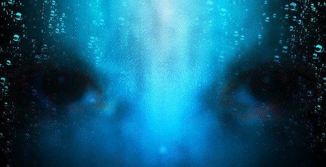 Spiritismus und Besessenheit.