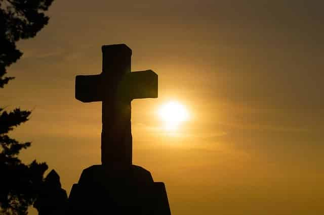 Gott und Unendlichkeit – Kosmos und Mensch