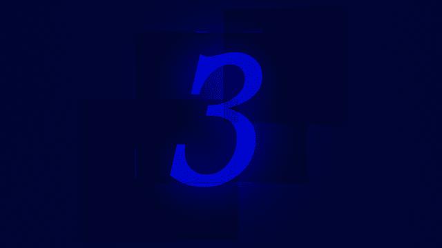 333 – Die Bedeutung der sich wiederholenden Zahl: Was symbolisiert sie?