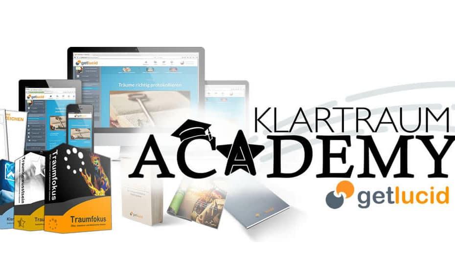 Klartraum-Academy